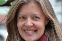 Amanda Dillon Advisor Headshot