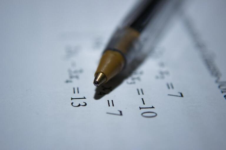Applied Mathematics & Modeling
