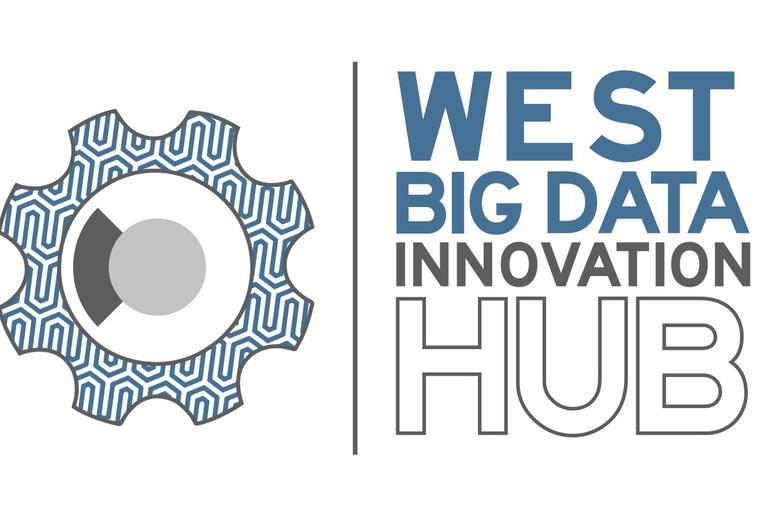 west big data hub