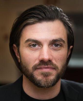 Adam Anderson
