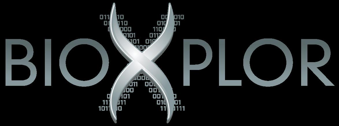 BioXplor Inc