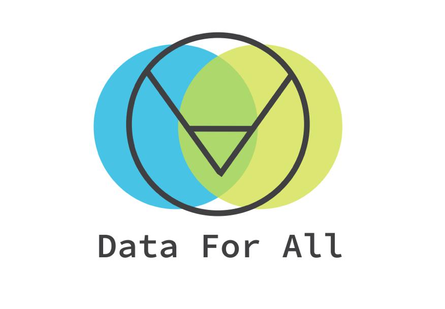 data4all