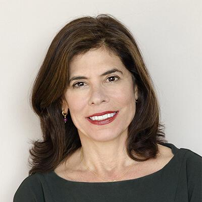 Ramona Naddaff is a professor of rhetoric at UC Berkeley.