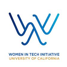 Women in Tech Initiative