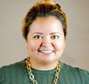 Marjorie Ensor Advisor Headshot
