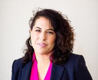 Claudia von Vacano, UC Berkeley D-Lab