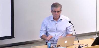 data science education program video about uc berkeley